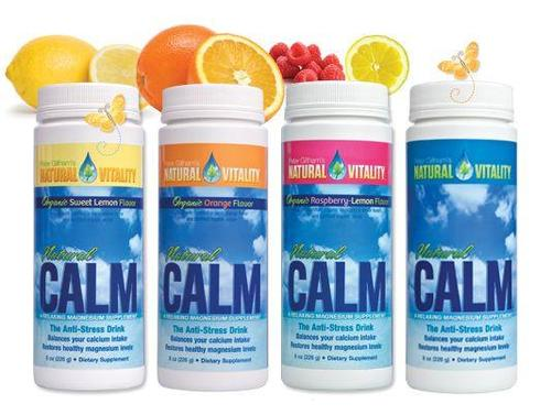 Image found :https://www.myorganicmarket.org/new-products-1/natural-vitality-natural-calm