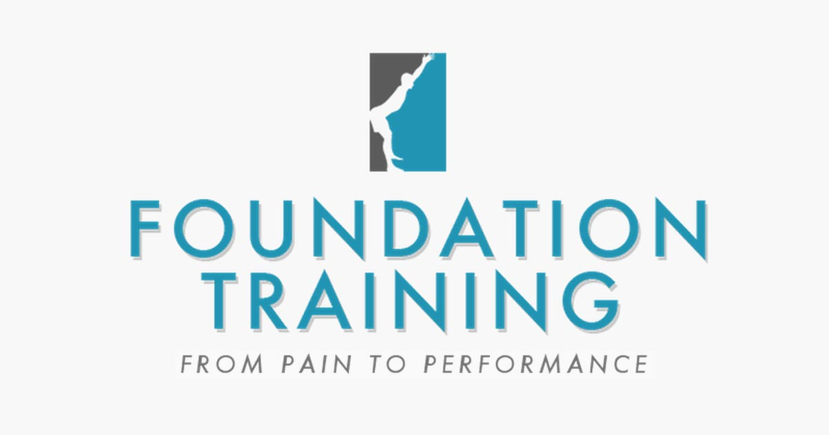 foundation-training-logo-fb.jpg