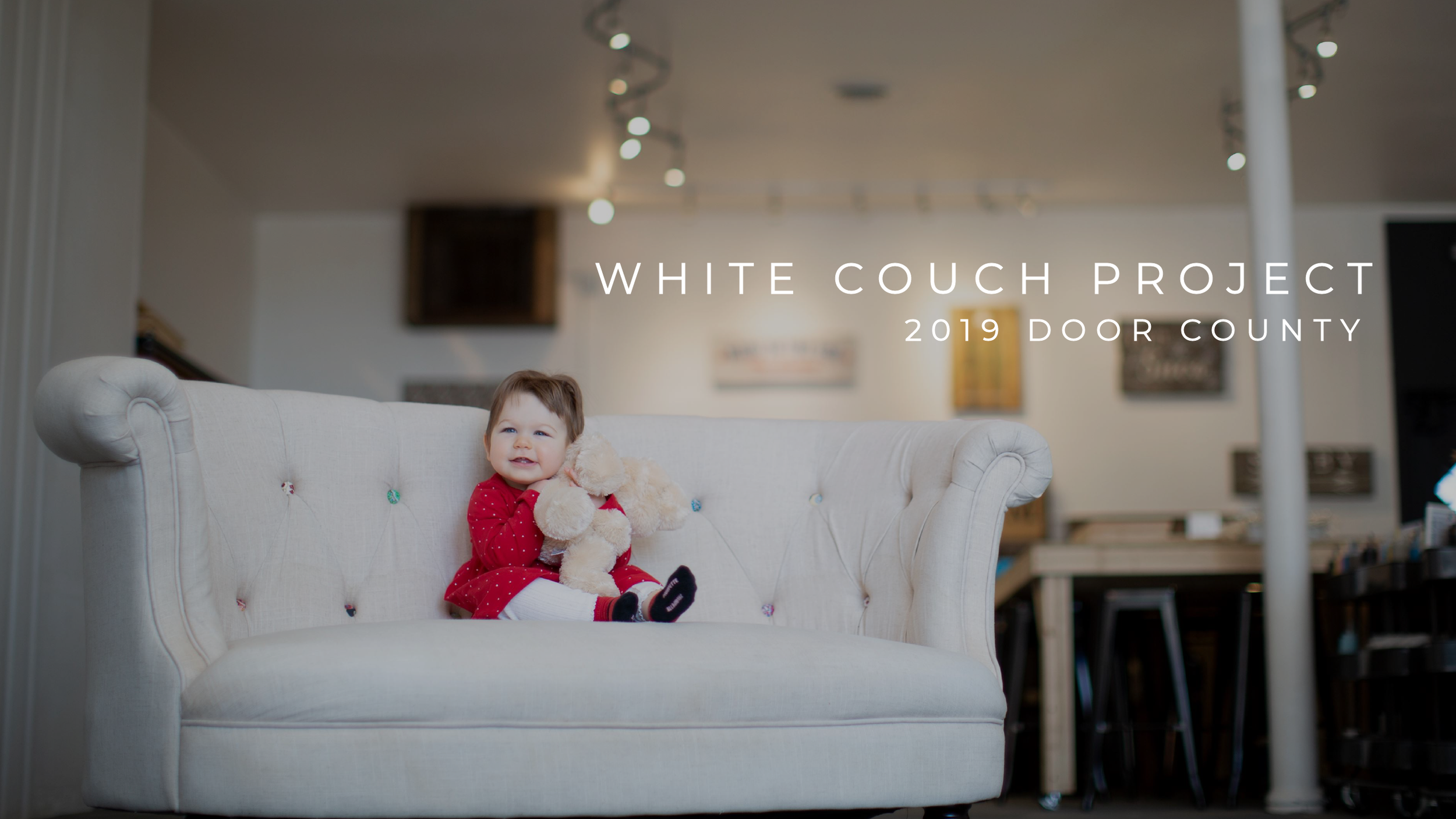 White Couch Project 2019-01.png
