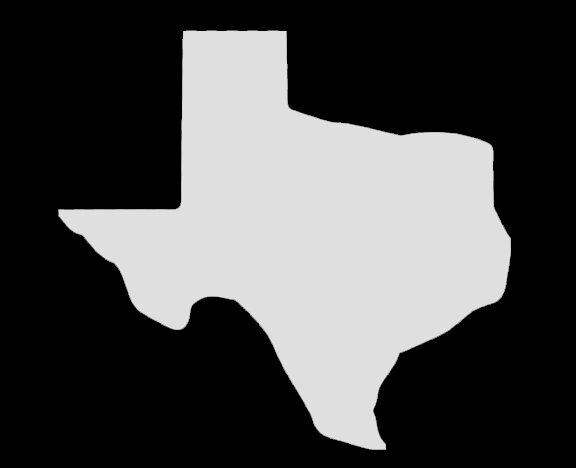 TX.jpg