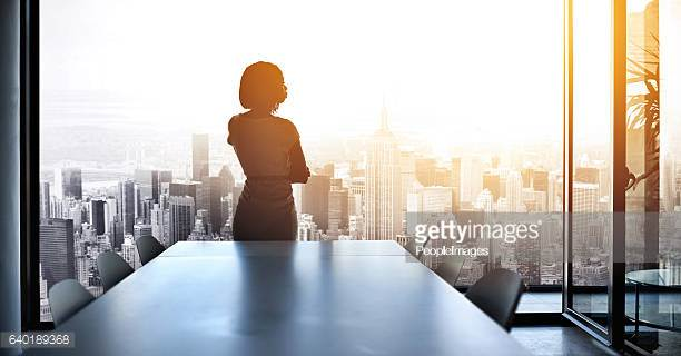Photo by PeopleImages/iStock / Getty Images