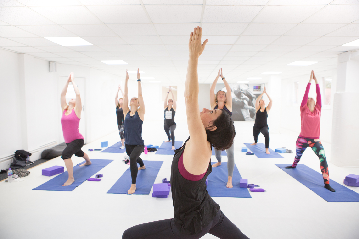 Strong Flow Yoga in Reigate.jpg