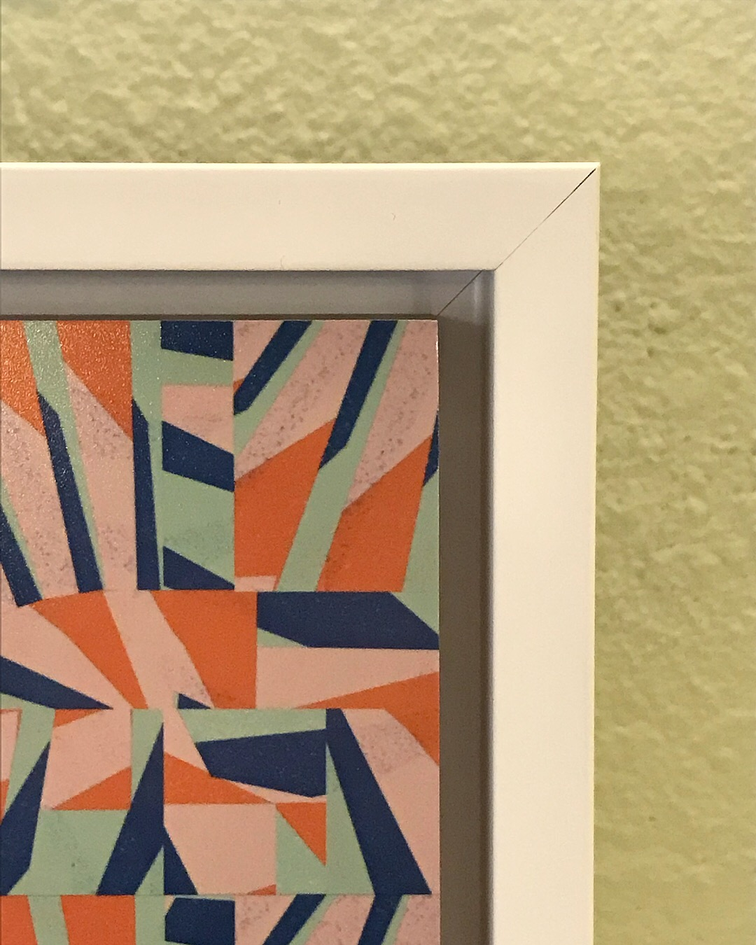 plywerk-color-structure-6-jessica-poundstone-closeup.JPG