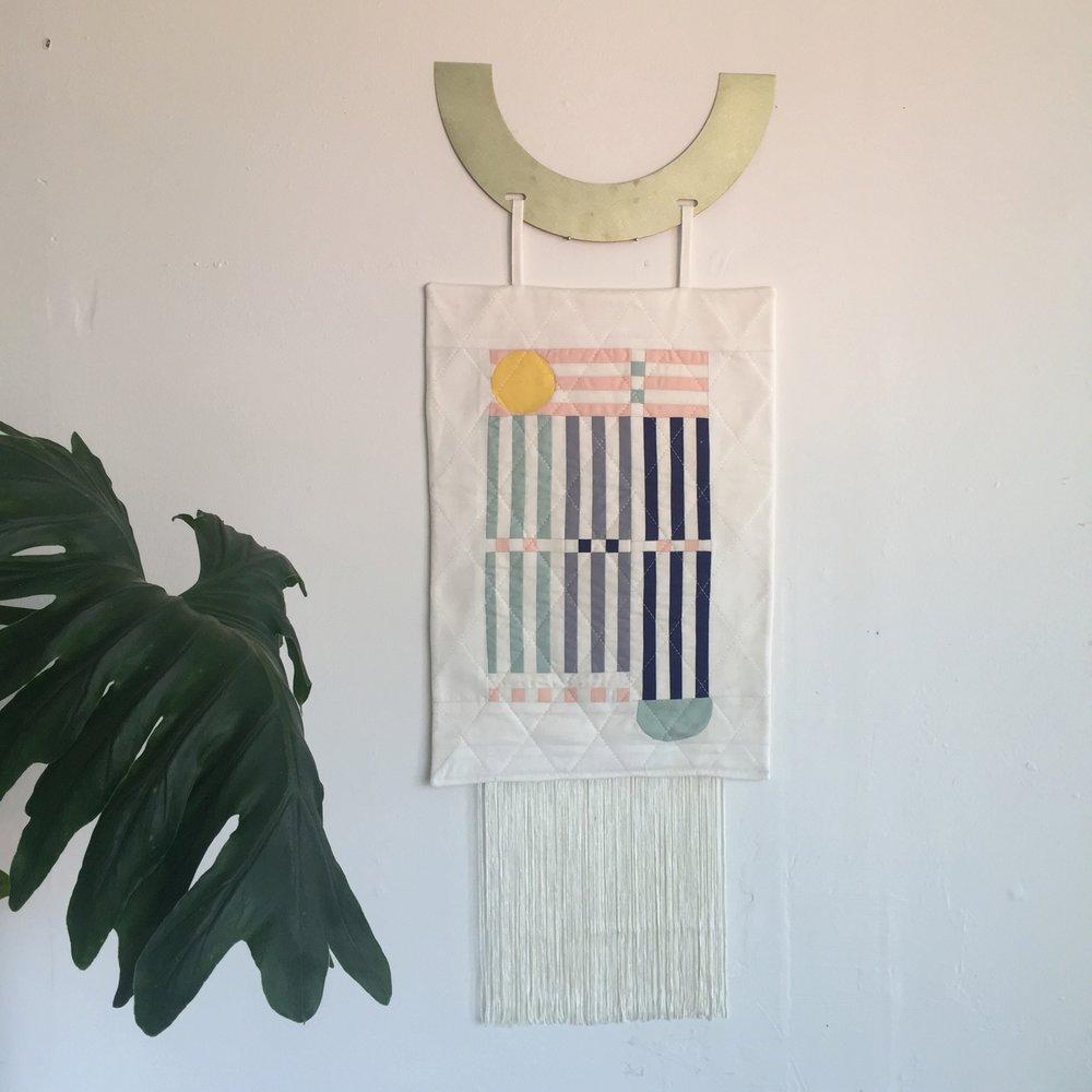 Stripes_Custom_Hanger.jpg