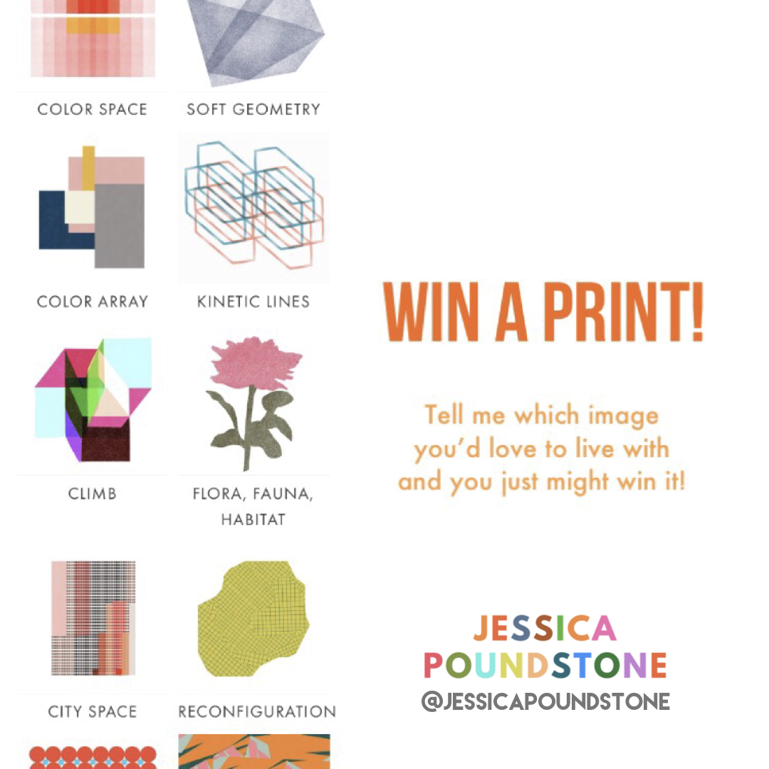 jessica-poundstone-giveaway-october-2018