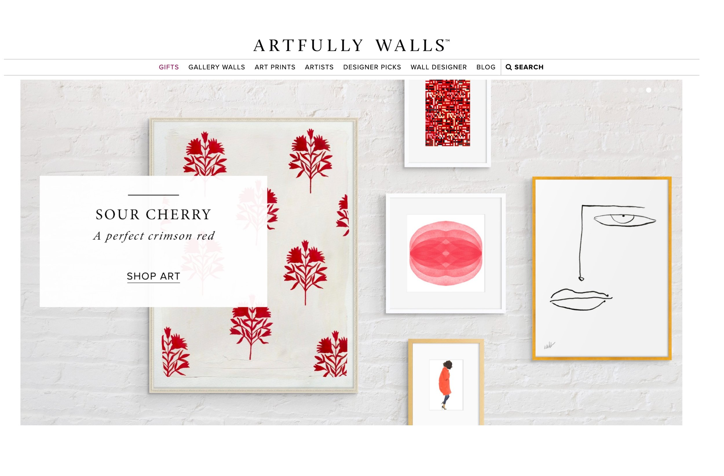artfully-walls-jessica-poundstone-feature-sour-cherry-art.jpg