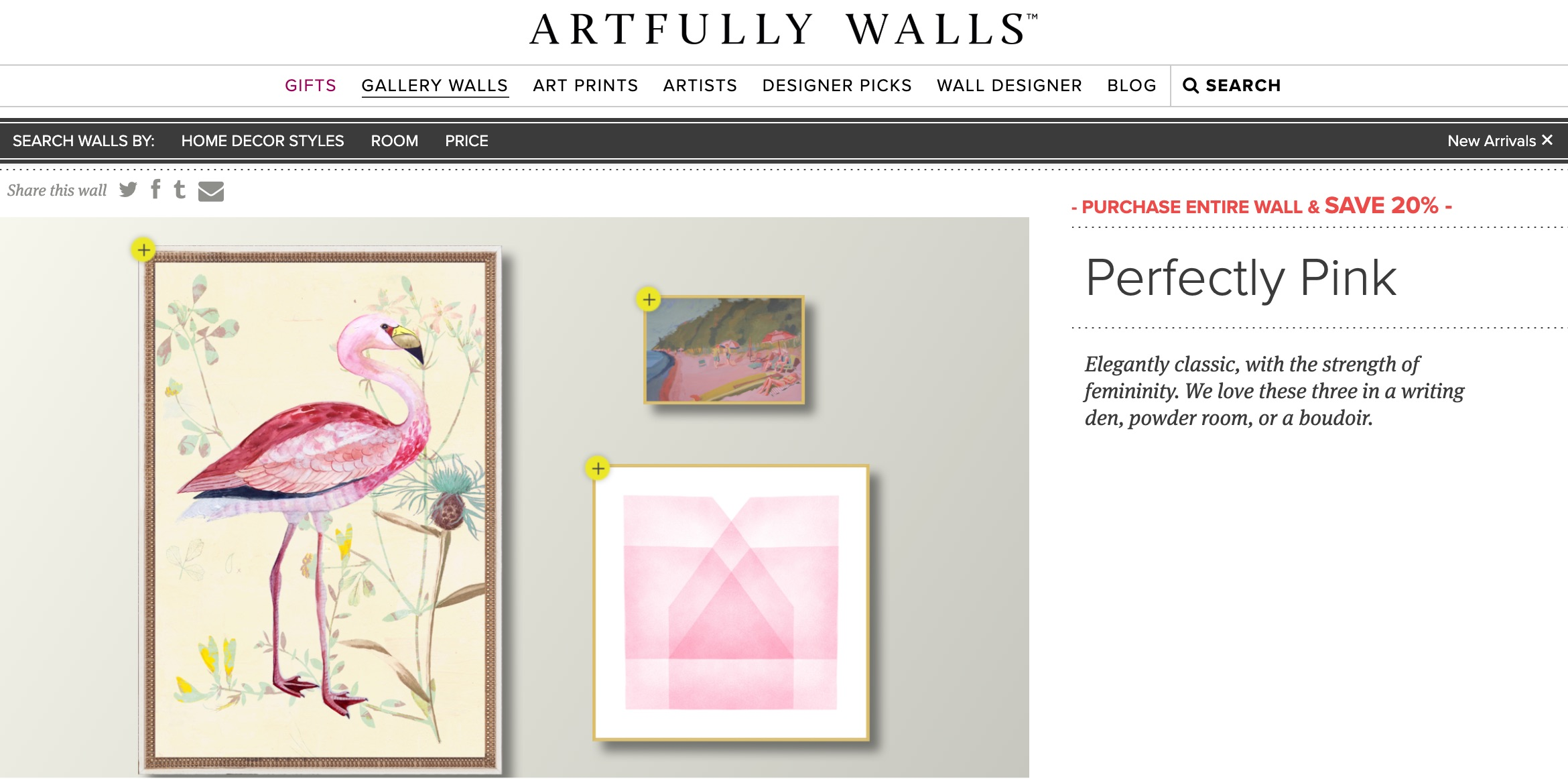 artfully-walls-jessica-poundstone-feature-perfectly-pink.jpg