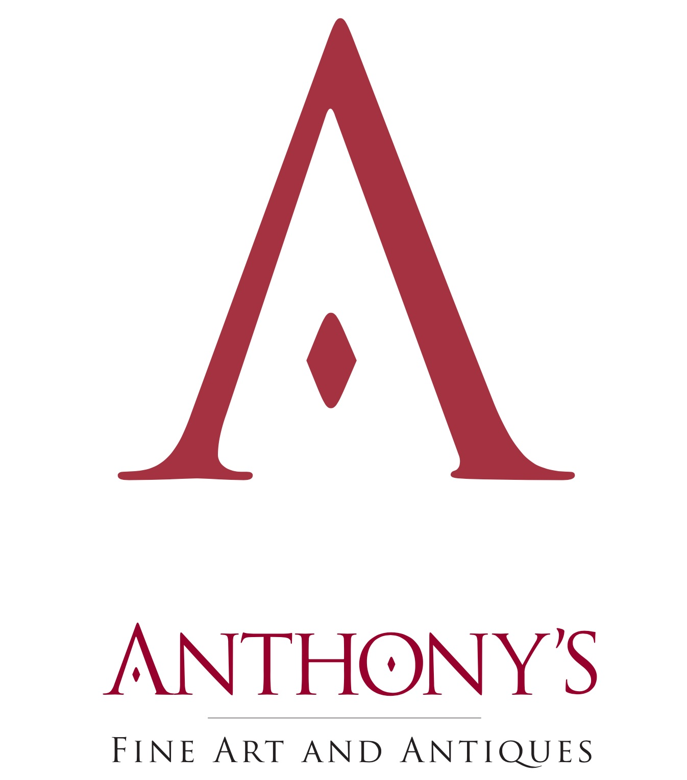 Anthony_Entrance_Doors_ai__1_page_.jpg