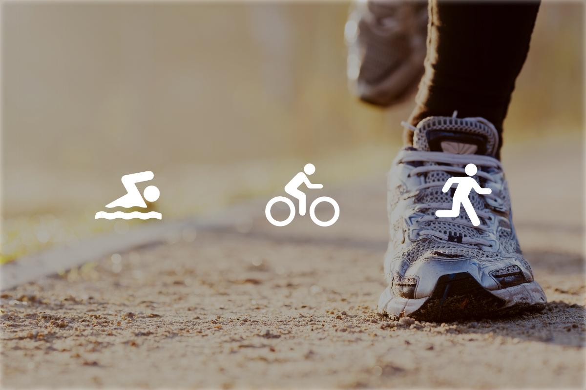 Running-photo.jpg