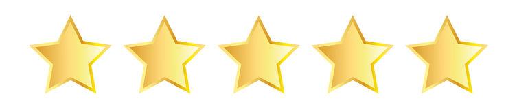 five-golden-stars-vector-illustration-isolated-white-background.jpg