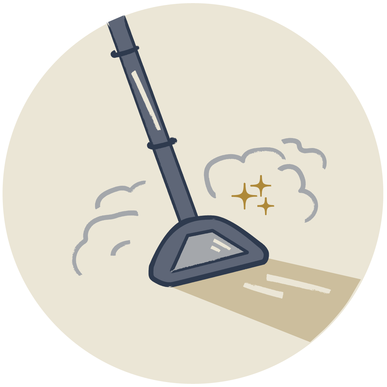 CCC Carpet Cleaning Icon.png