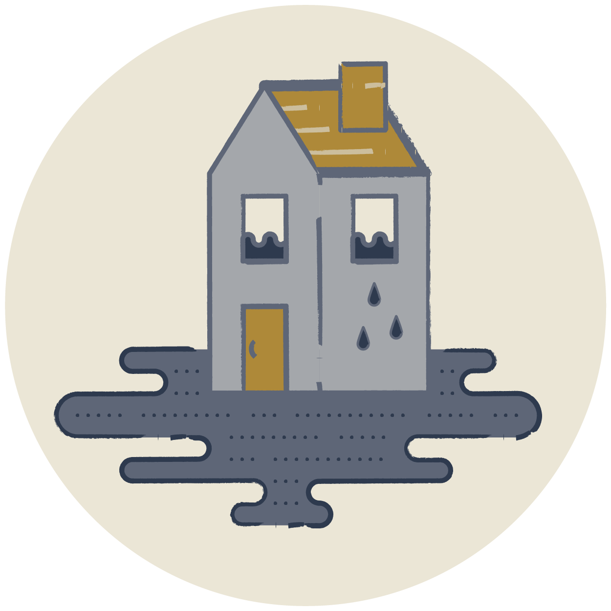 CCC Water Restoration Icon.png