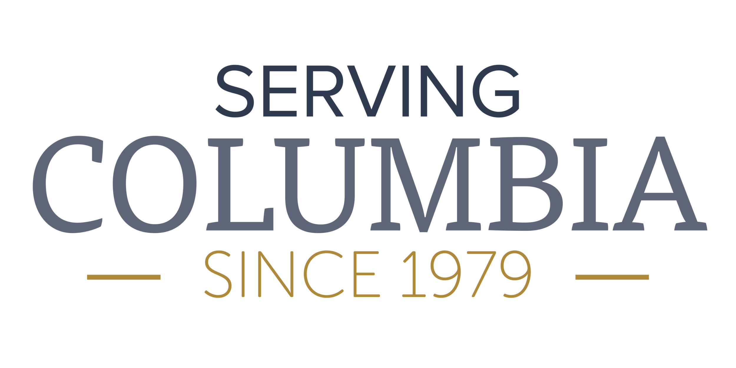 Serving Columbia.png
