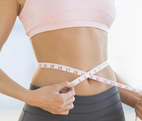 weight+loss+blog.jpg