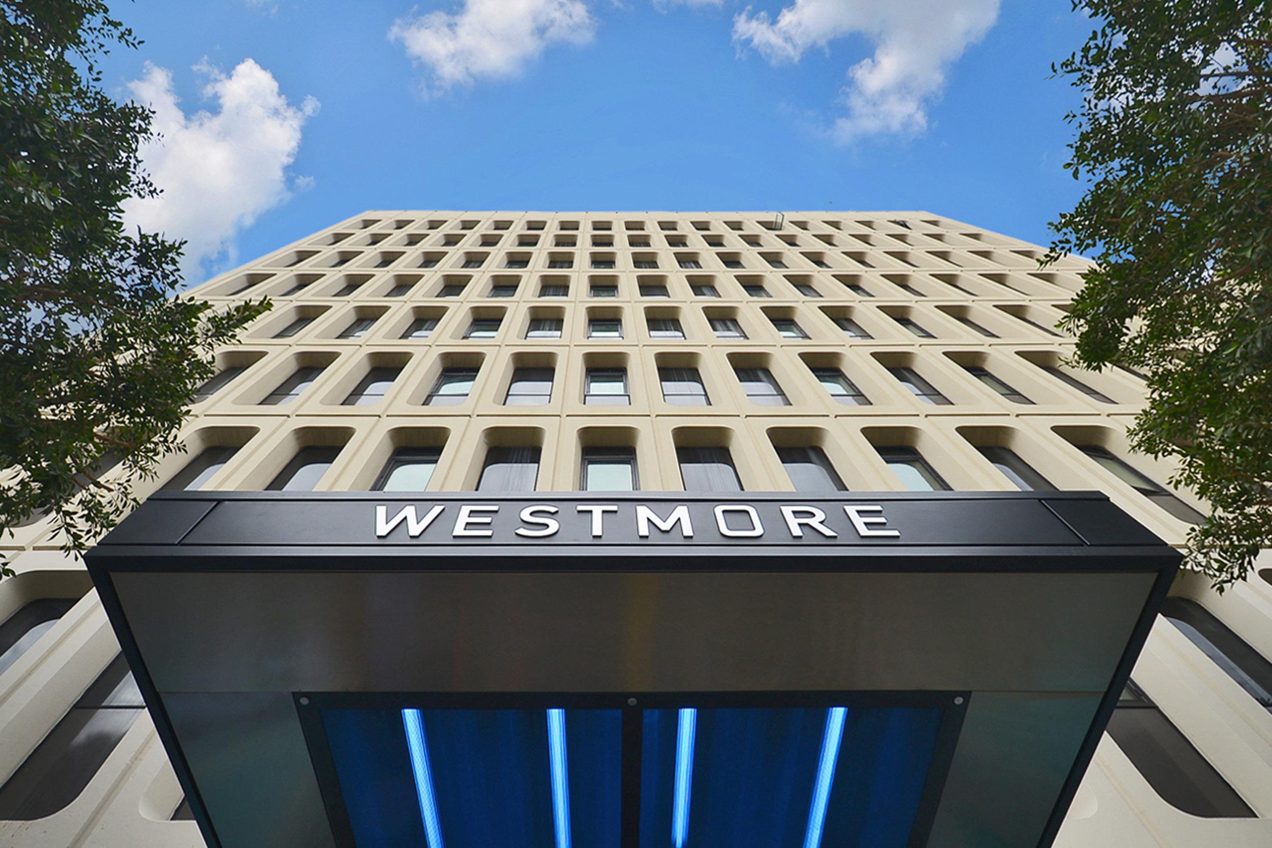 Westmore Hero Image_Resized Final_01-16-2018.jpg