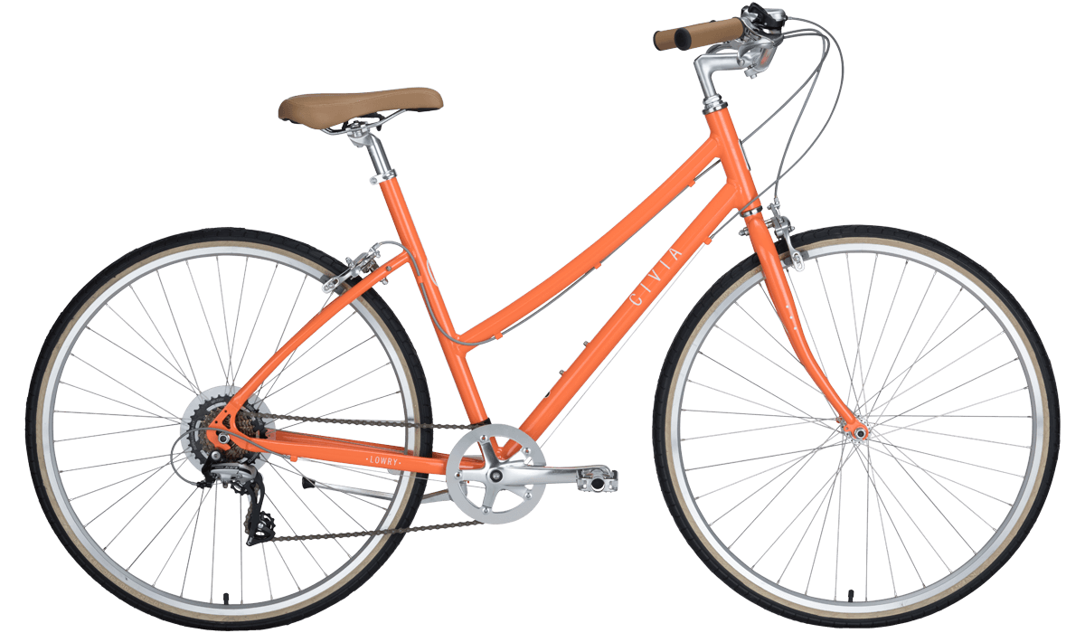 civia-lowry-7-spd-orange-BK8938.png