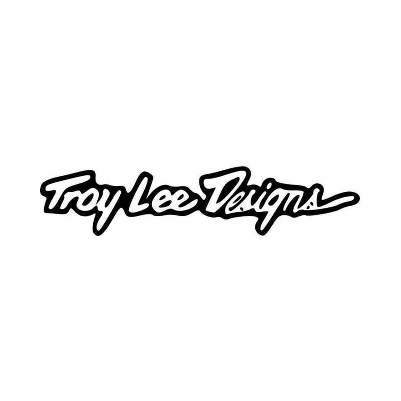 Troy-Lee-Designs-Text-Bold-Logo-Vinyl-Decal-Sticker__30214.1507851719.jpg