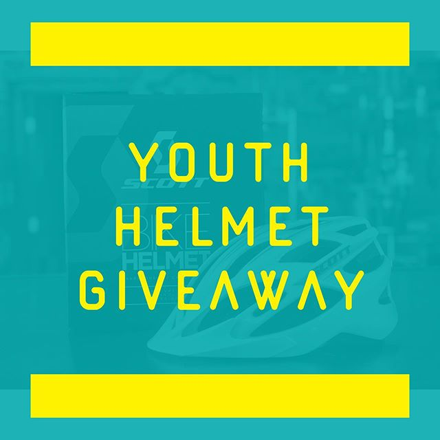Protect your Brain!  Free Youth Helmet Giveaway.  Stinson Law Group and Joyvagen Cycles have teamed up with Scott Sports and are giving away helmets to those kids and young people in our community who need a helmet.  Helmets can be obtained at Joyvagen Cycles, 901 12th Street, Cody, WY on Saturday, September 14, 10am to 5pm. The number of free helmets is limited and we are proceeding on a first come, first serve basis. This is an honor system helmet giveaway for those who need a helmet.  Spread the word.  Help us keep kids safe!