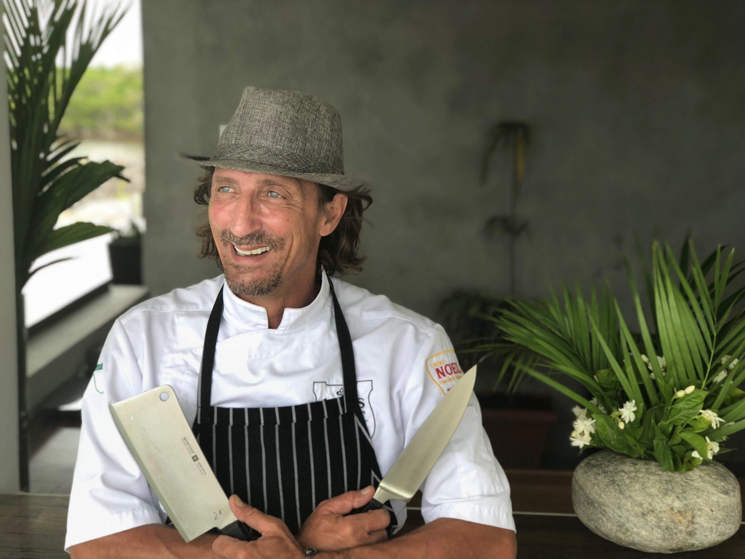 chef-patrick-parmentier-lefoofrog- photo.JPG