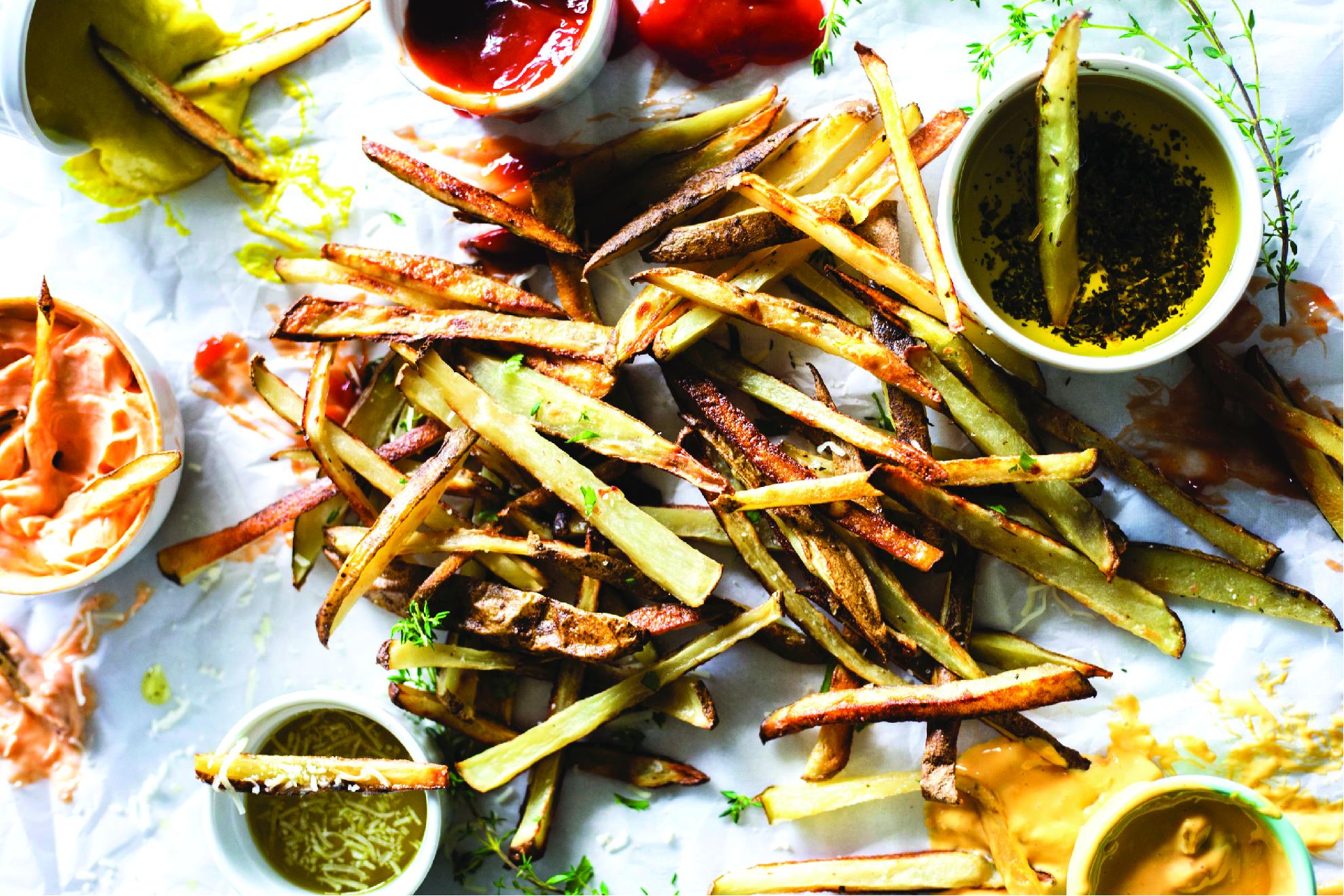 fries-02-08.jpg