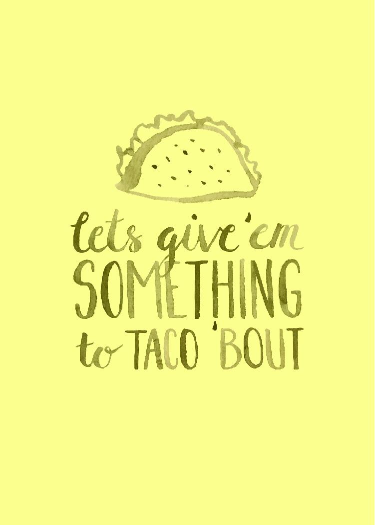 taco_bout-05.jpg