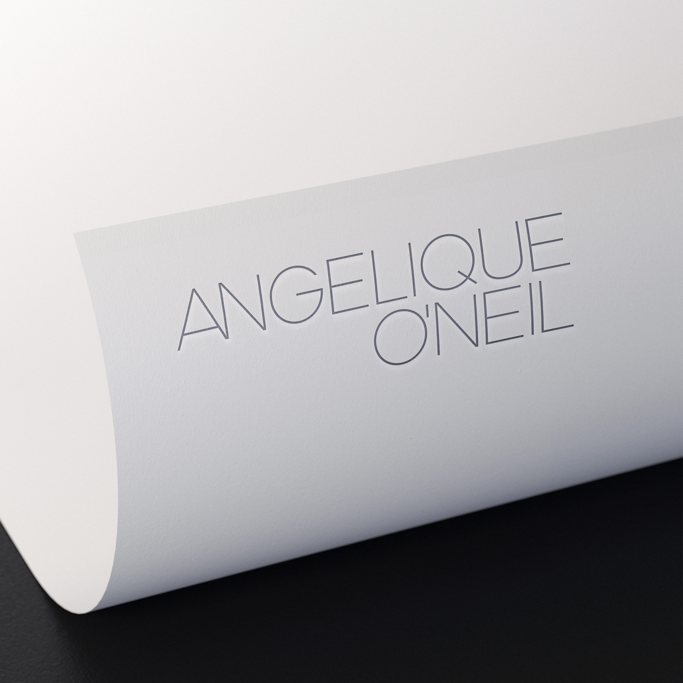 Angelique-Oneil-logo.jpg