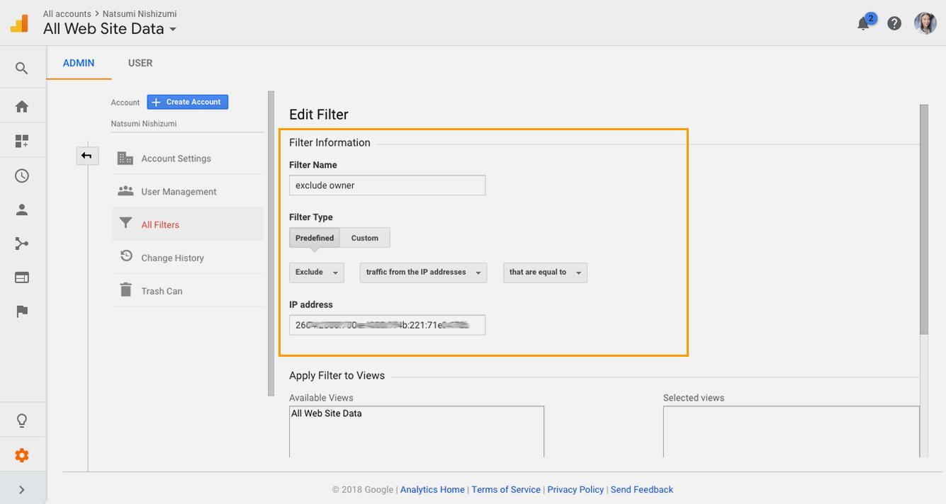 Google-Analytics-7.jpg