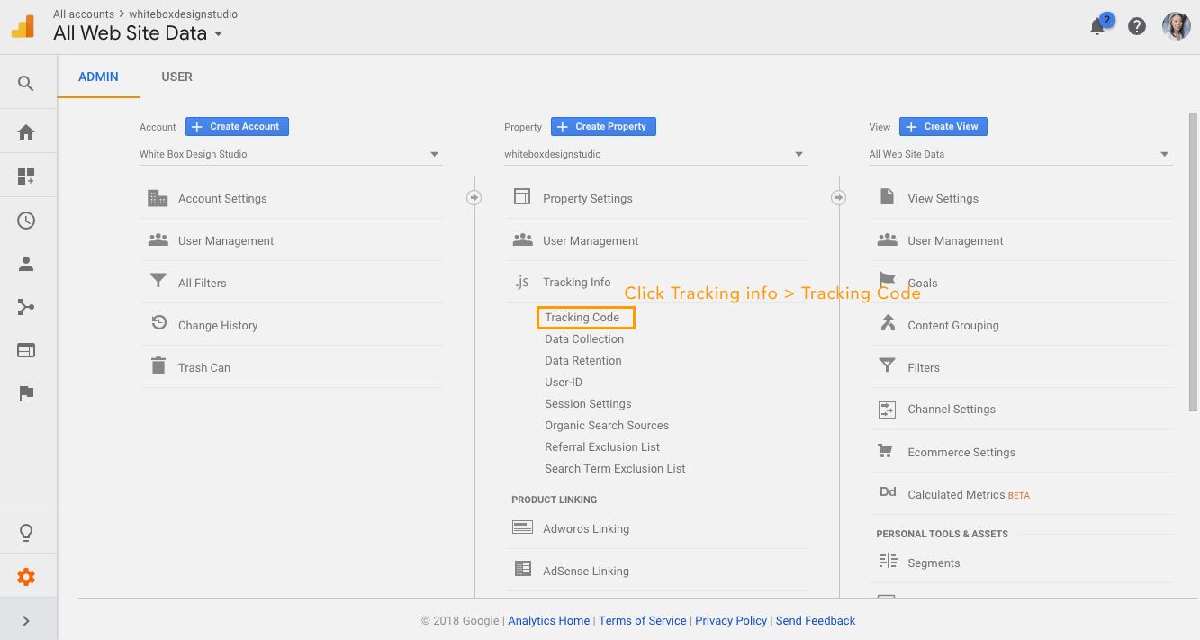 Google-Analytics_11.jpg
