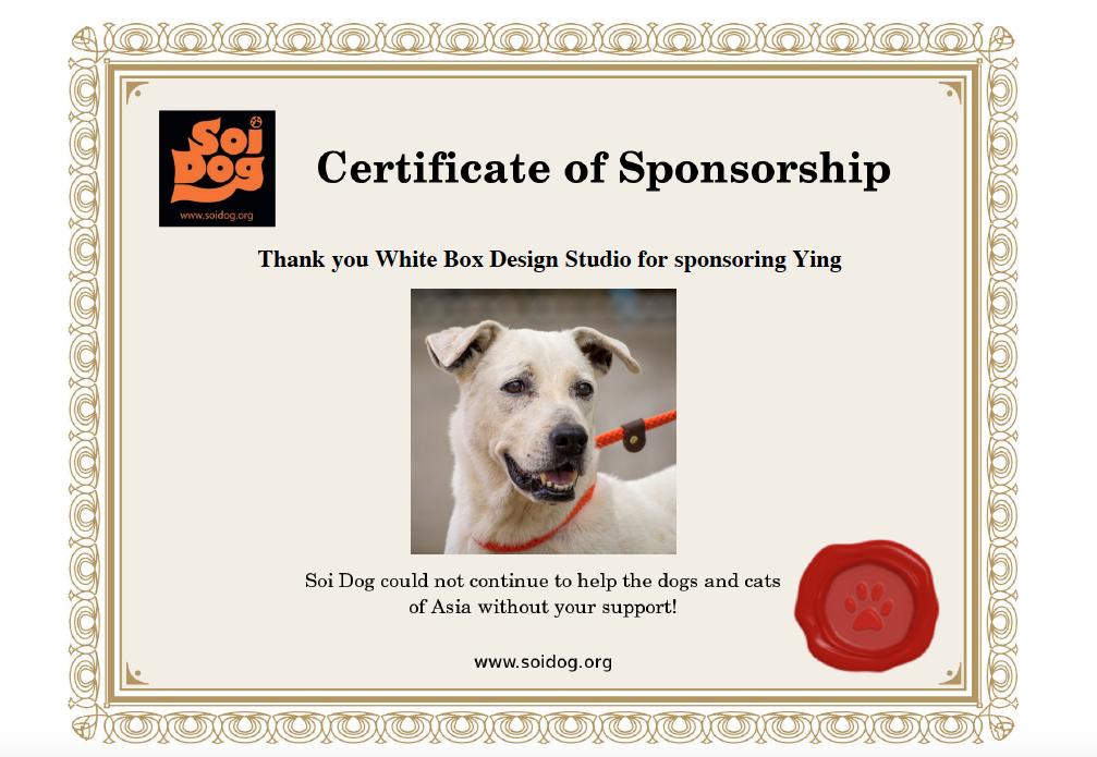 Soy Dog Organization_jpg.png