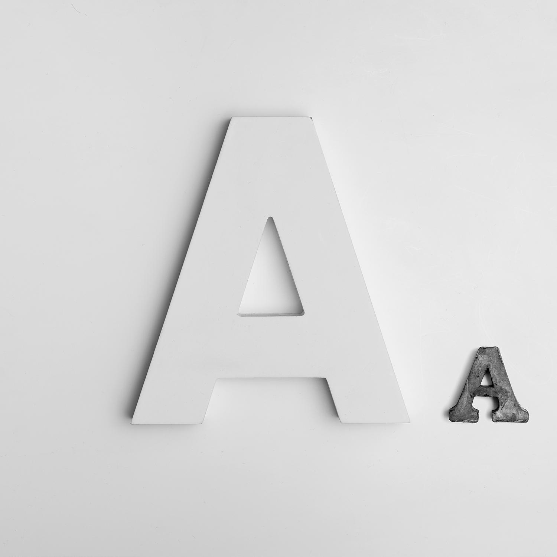 logo-design-process-review-refine.jpg
