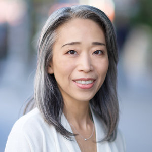 Natsumi Nishizumi profile photo