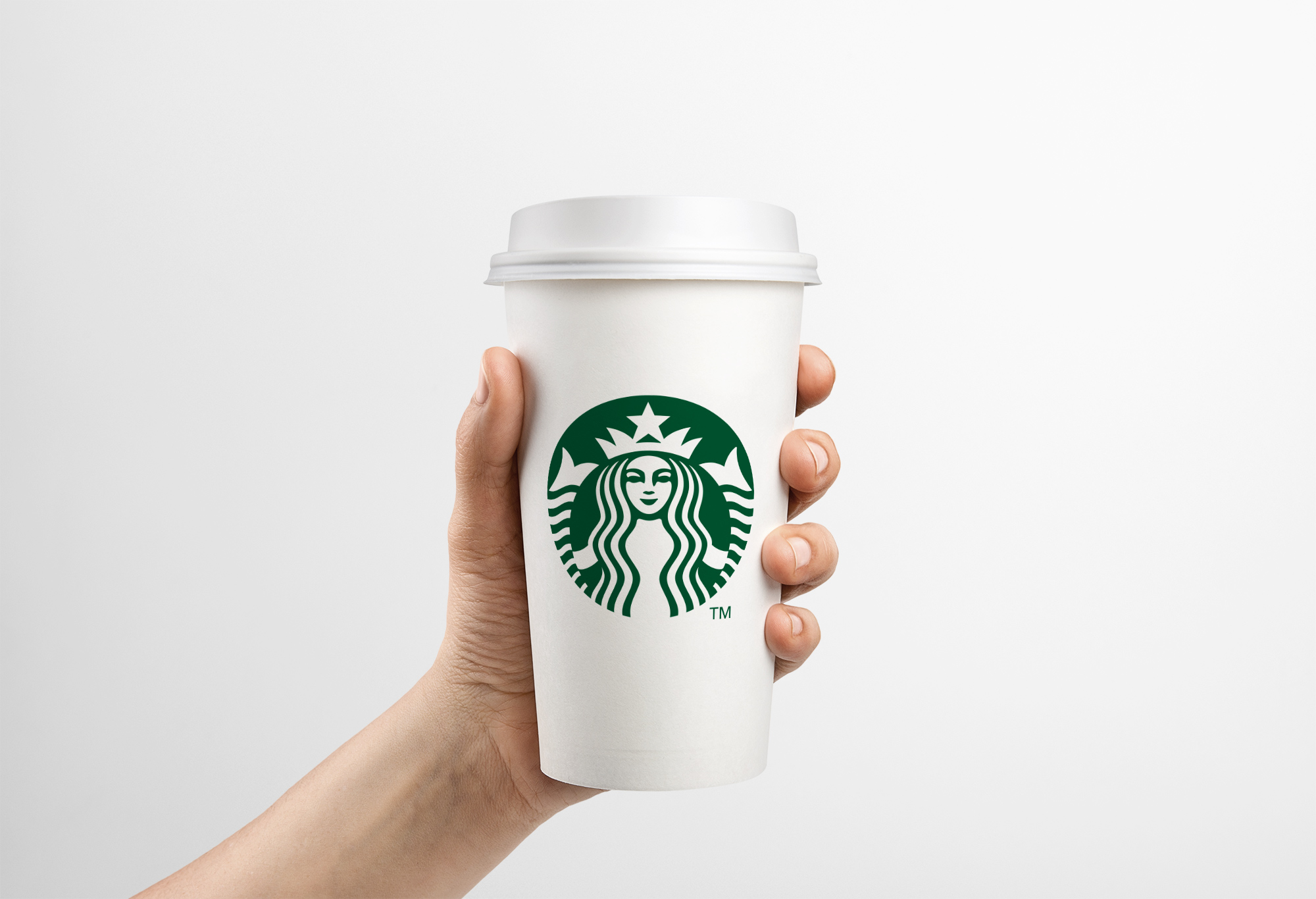 Starbucks-coffee-cup.jpg