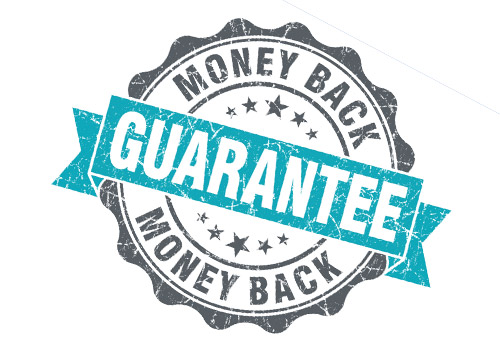 100% Money Back Policy     We have a no refund policy.  We do offer you a 5-Day examination period on loose goods to make sure you selected the perfect diamond.  Exchanges are accepted for custom jewelry items.