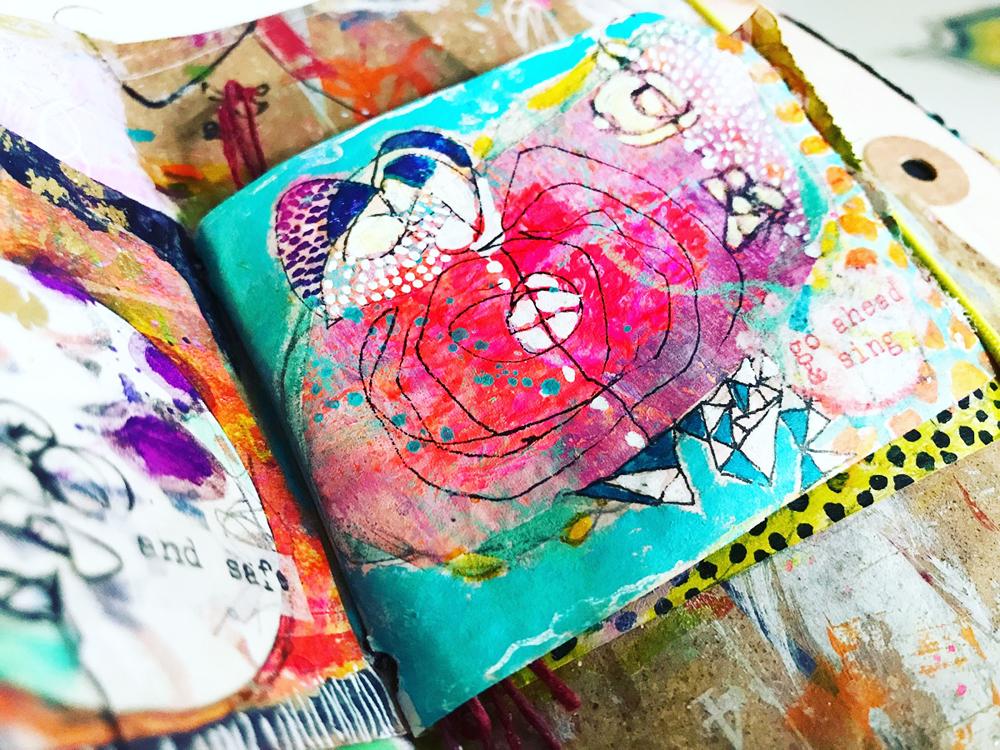 art marks website photo.jpg