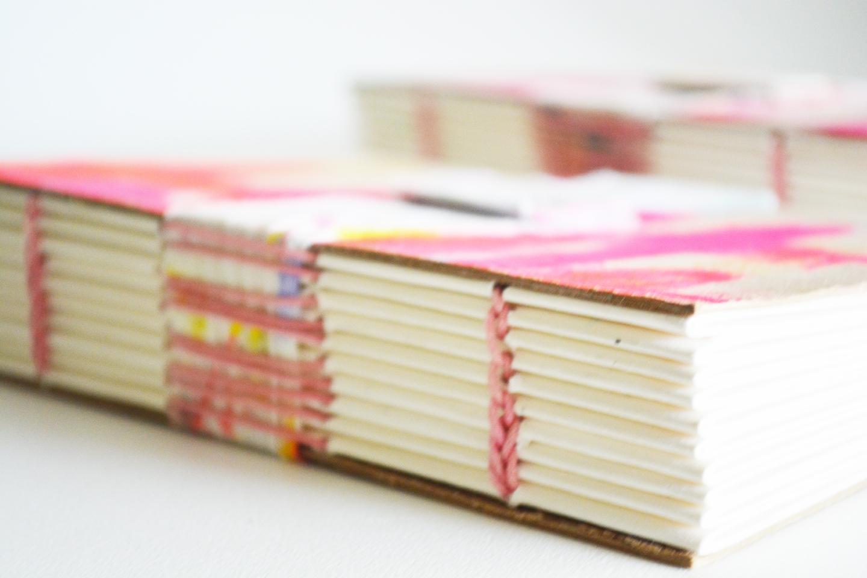 website art journals 7.jpg