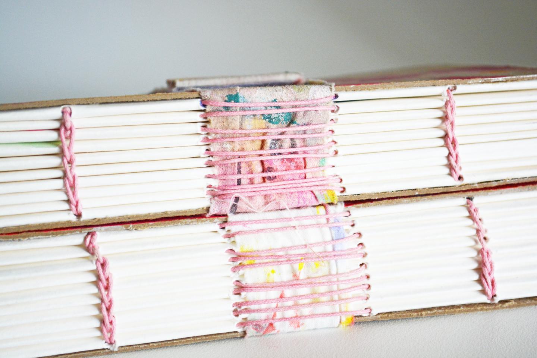 website art journals 8.jpg