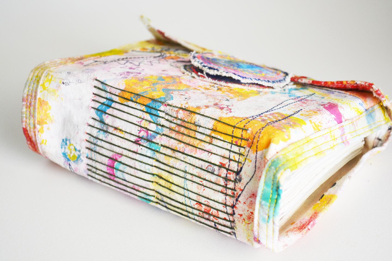 website art journals 16.jpg