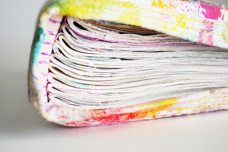 website art journals 17.jpg