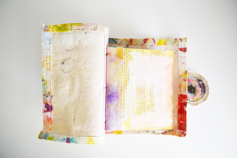 website art journals 18.jpg