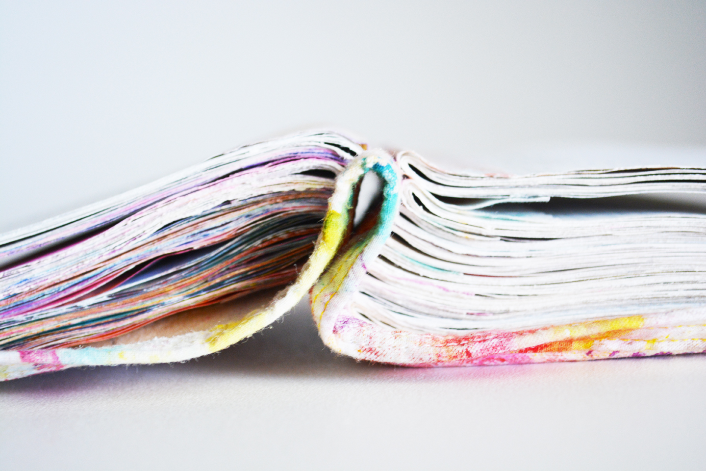 website art journals 21.jpg
