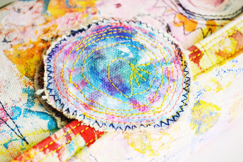 website art journals 25.jpg