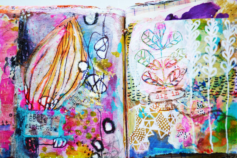 website art journals 40.jpg