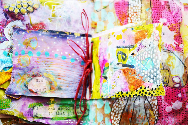 website art journals 46.jpg