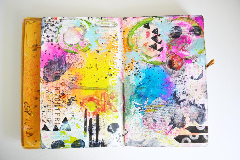 website art journals 26.jpg