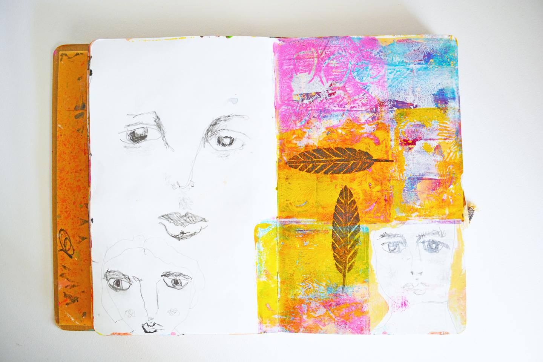 website art journals 33.jpg
