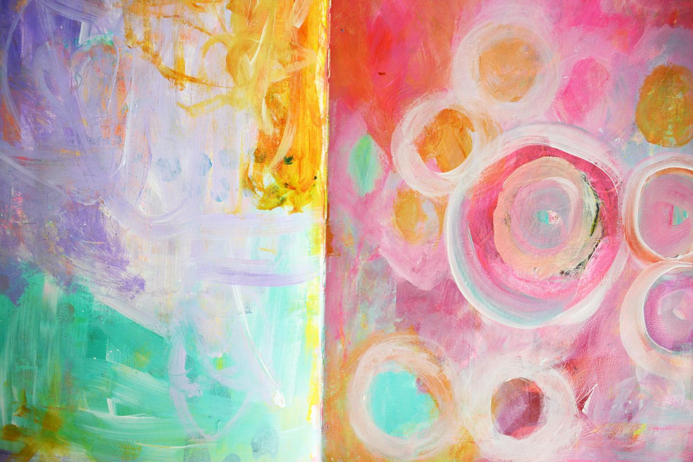 website art journals 35.jpg