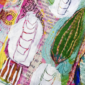 website art marks gallery 5.jpg