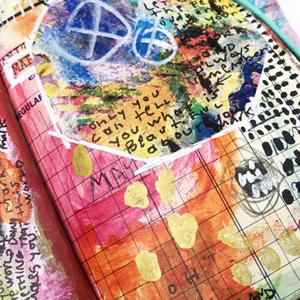 website art marks gallery 3.jpg
