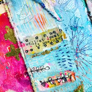 website art marks gallery 23.jpg