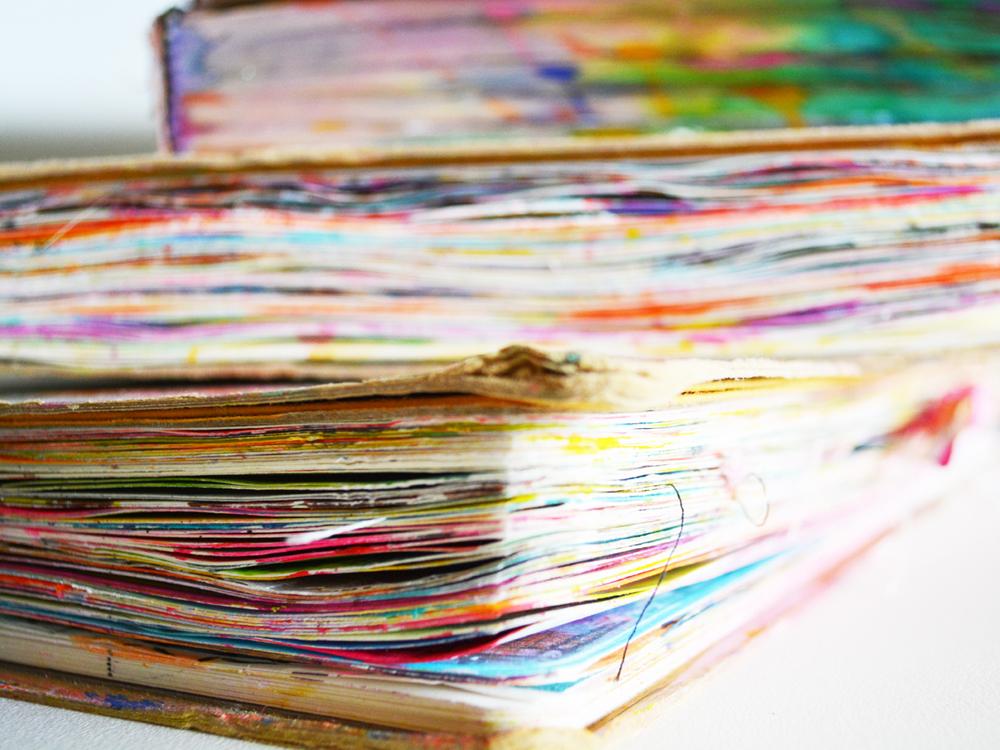 art journals for studio workings 4.jpg